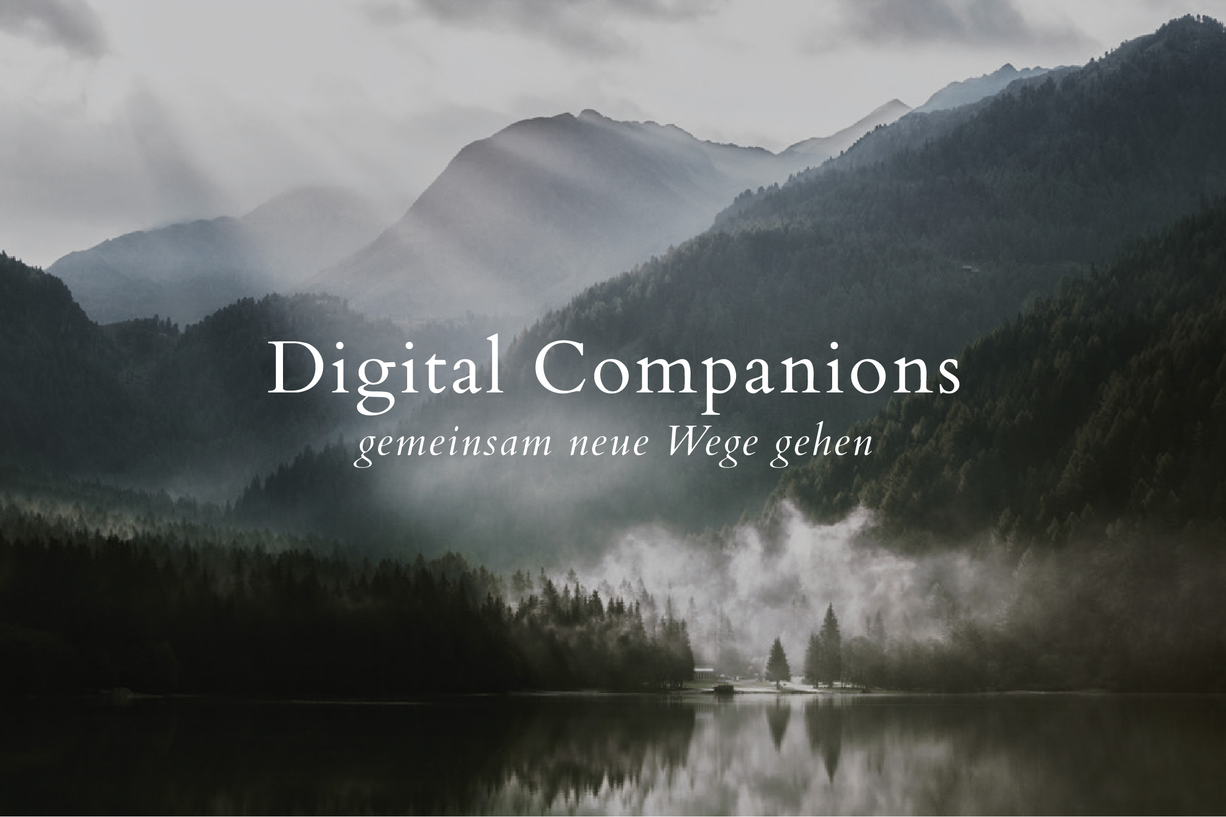 digitalcompanions@2x